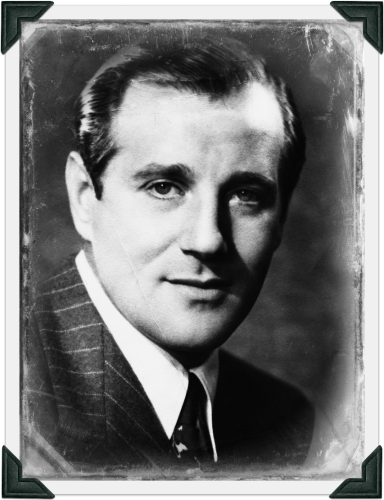 On This Day in Bugsy Siegel was Killed