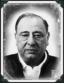 Samuel Carlisi