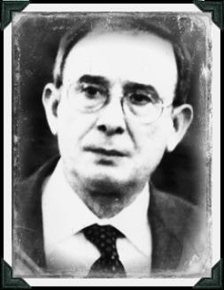 Domenico Cefalù