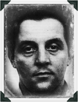 On This Day in 1986 Tony Spilotro was Killed