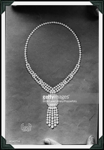 marlboroigh diamond