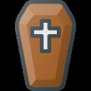 1477402437_coffin