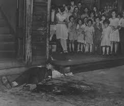 The Body of Joe Aiello