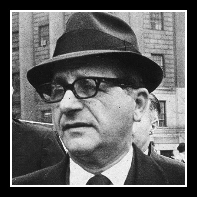 sam giancana hit