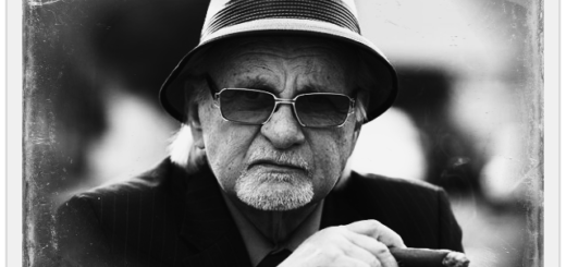On This Day in 1938 Frank Cullotta was Born