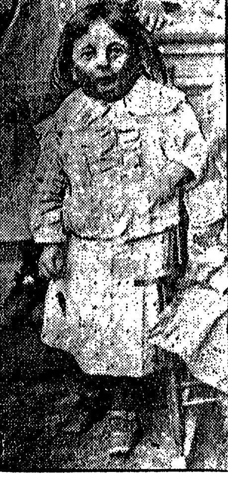 Walter Lamana