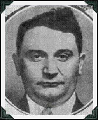 Cesare Lamare