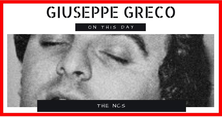 Giuseppe Greco