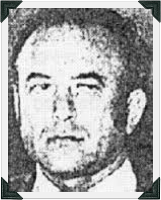 Guglielmo Tocco