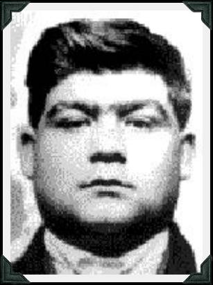 Salvatore Giannola