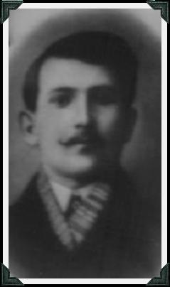Vito Adamo