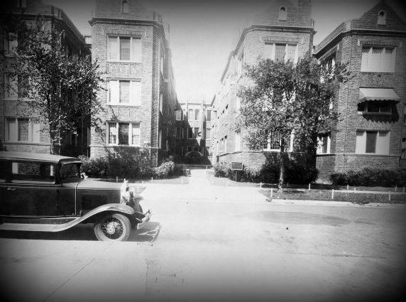 1740 Collingwood Avenue