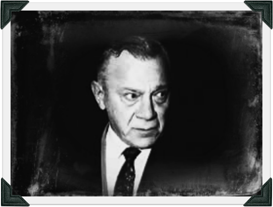 On This Day in 1914 Aniello Dellacroce was Born