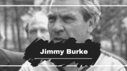 Jimmy Burke Died On This Day in 1996, Aged 64