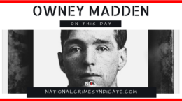 Owney Madden