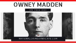 Owney Madden