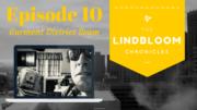 episode-10