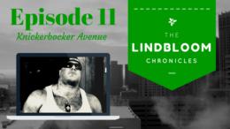 episode-11