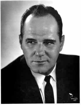 Francis Carroll Grevemberg