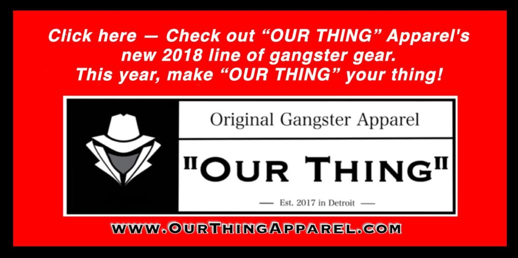 Our Thing Apparel