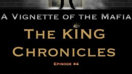 King Chronicles Ep 4