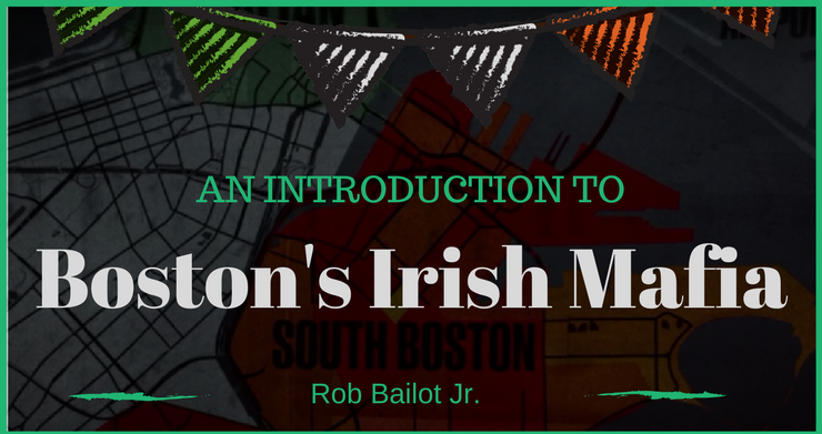 an introduction to the italian heritage in the united states mafia An integrative introduction criminology today an integrative introduction sixth edition by frank new york city prior to the arrival of the italian mafia.