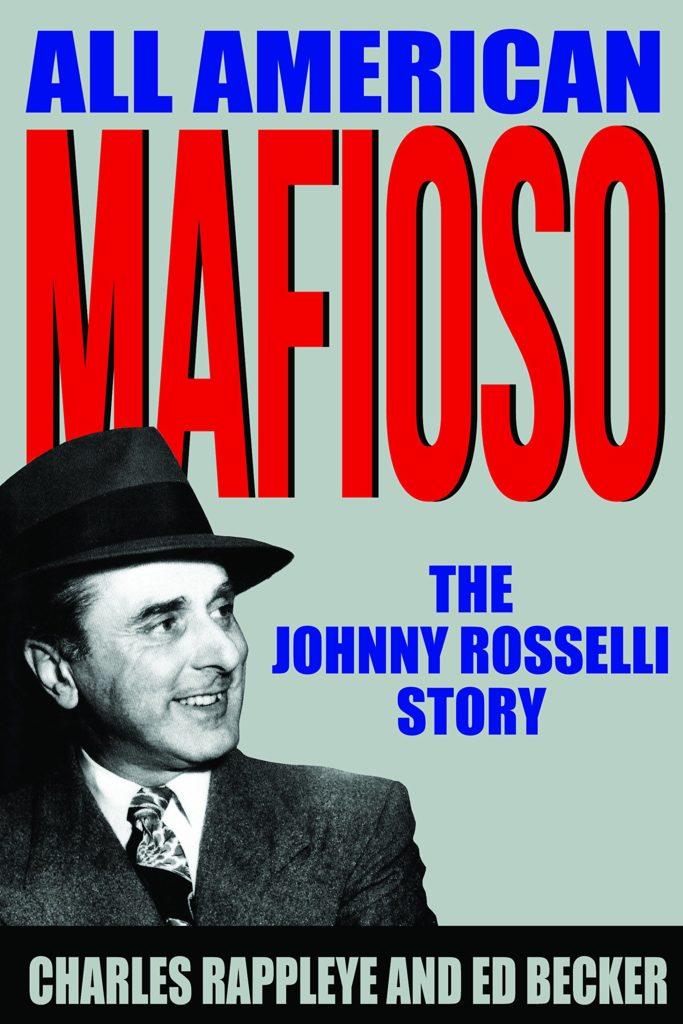 All American Mafioso