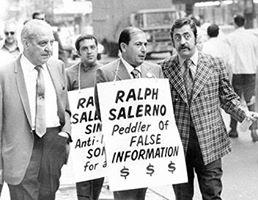 Joe-Ralph-Banner