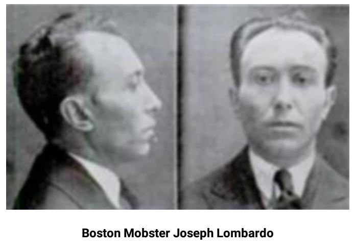 """Joseph """"J.L."""" Lombardo"""