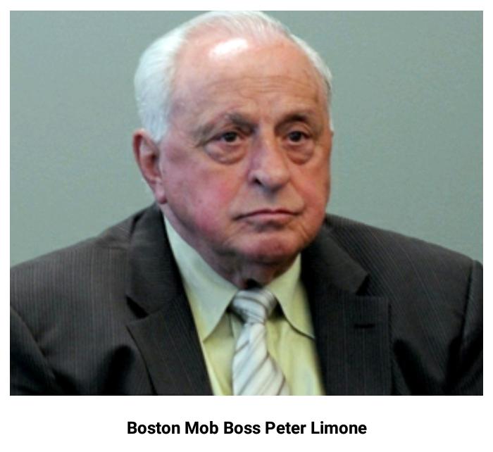 Peter Limone
