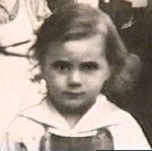 A young John Gotti