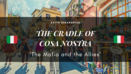 The Cradle of Cosa Nostra