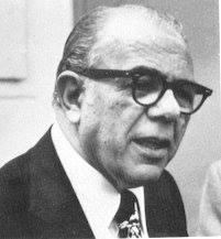 Angelo Bruno