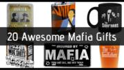 Top-Mafia-Gifts