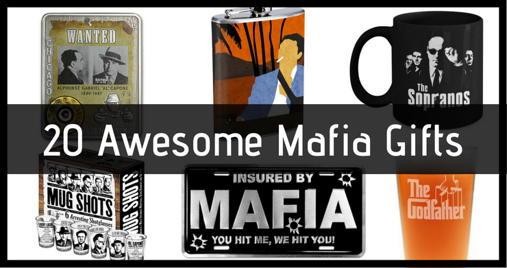 Top-Mafia-Gifts