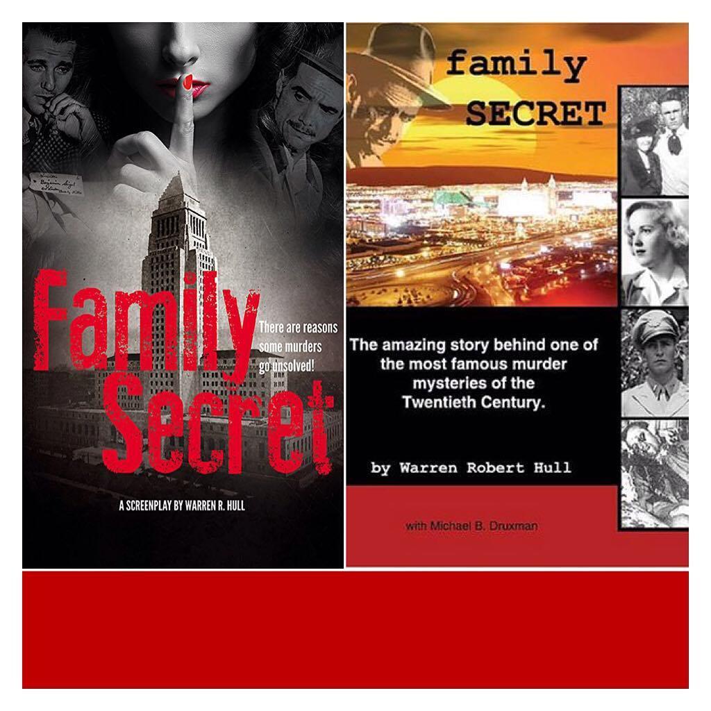 Family Secret
