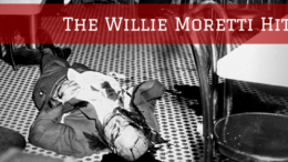 willie-moretti-hit