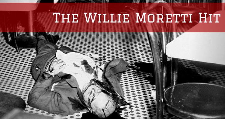 willie-moretti-hit