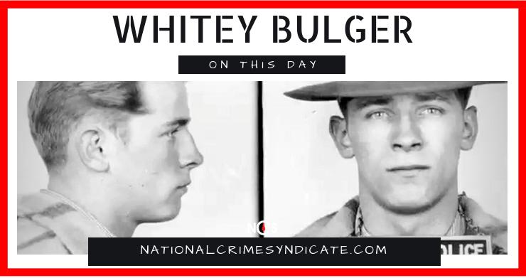 whitey-bulger-found-dead