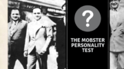 The Mobster Personality Test