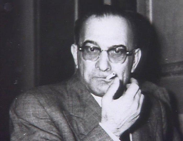 Don Vito Genovese