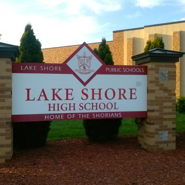 lake-shore-high