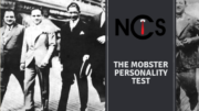 mob personality test