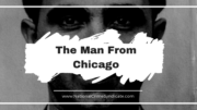The Man From Chicago