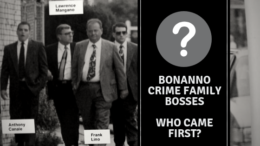 bonanno-crime-family