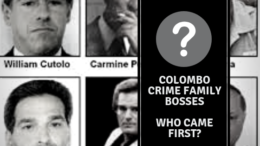 colombo-crime-family