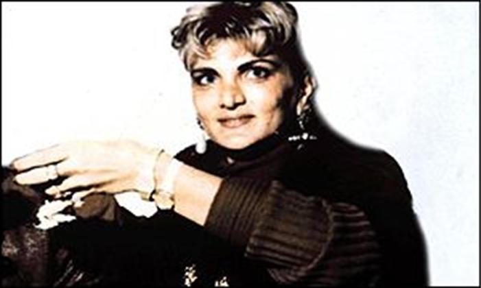 Erminia Giuliano