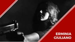 Le Madrine della Mafia Italiana (Part 3) - Erminia Giuliano