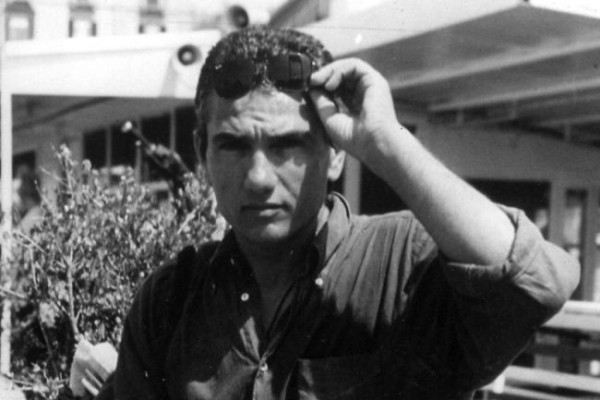 Nunzio Giuliano