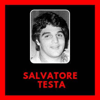 Salvatore Testa